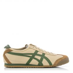 Мъжки маратонки ONITSUKA TIGER - dl408-1-beige/green201