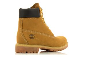Мъжки боти TIMBERLAND - 10061-yellowaw18
