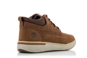 Мъжки боти TIMBERLAND - a1tqw-brown192