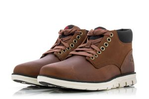 Мъжки боти TIMBERLAND - a13ee-brown192