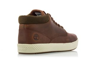 Мъжки боти TIMBERLAND - a1tfb-brown192
