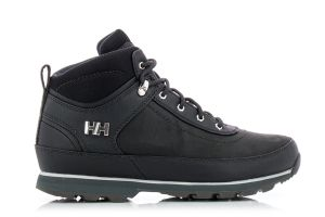 МЪЖКИ БОТИ HELLY HANSEN - 10874-black192