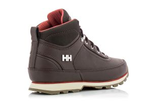 МЪЖКИ БОТИ HELLY HANSEN - 10874-coffee192