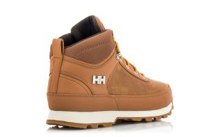 МЪЖКИ БОТИ HELLY HANSEN - 10874-honeywheat192