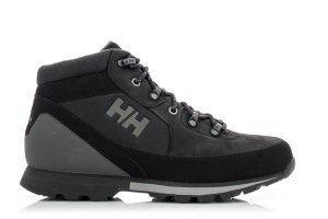 МЪЖКИ БОТИ HELLY HANSEN - 11518-black192