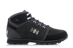 МЪЖКИ БОТИ HELLY HANSEN - 10990-black192