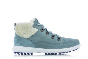 Дамски боти HELLY HANSEN - 112-41-blueaw17